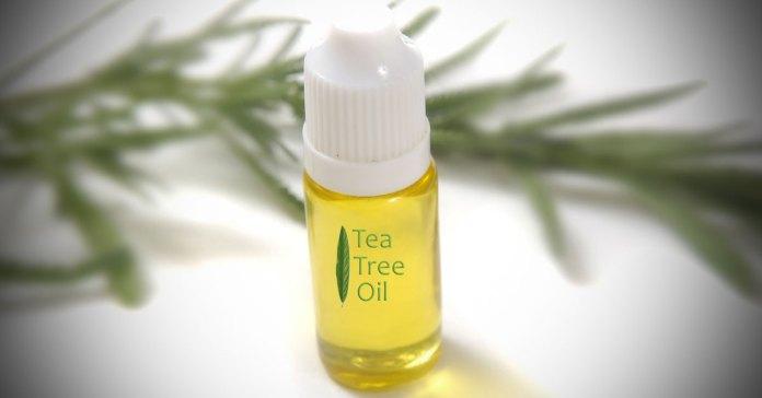 1-tea-tree-oil