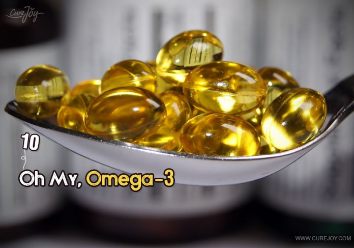 10-oh-my-omega-3