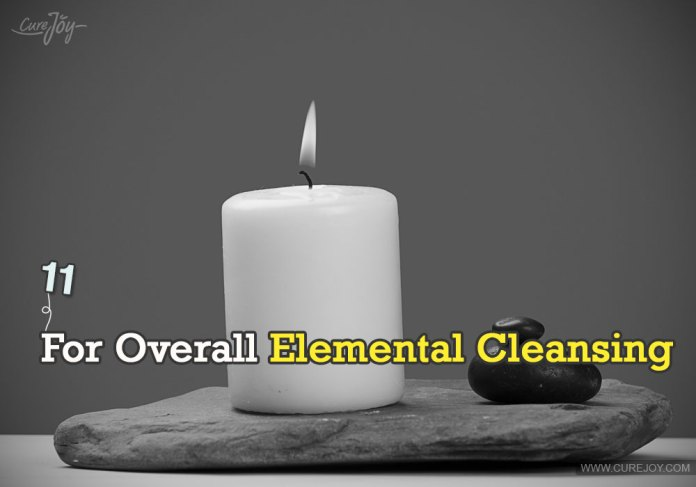 11-for-overall-elemental-cleansing