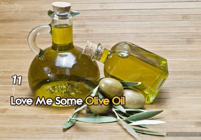 11-love-me-some-olive-oil