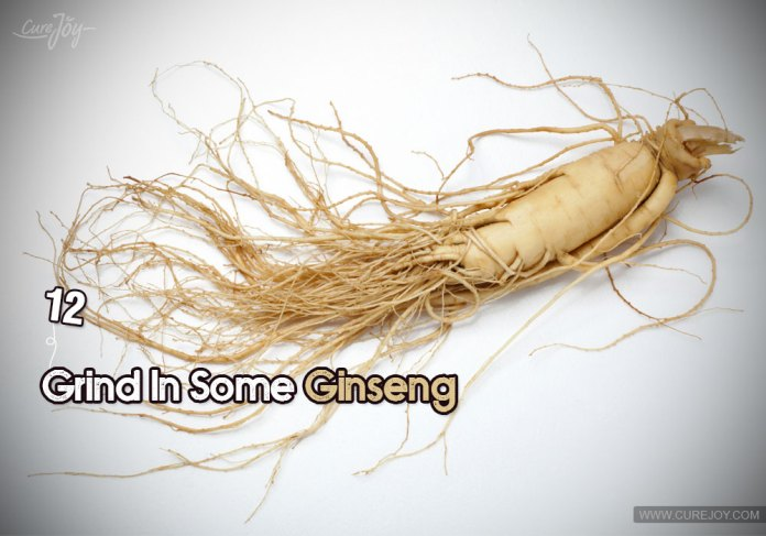 12-grind-in-some-ginseng