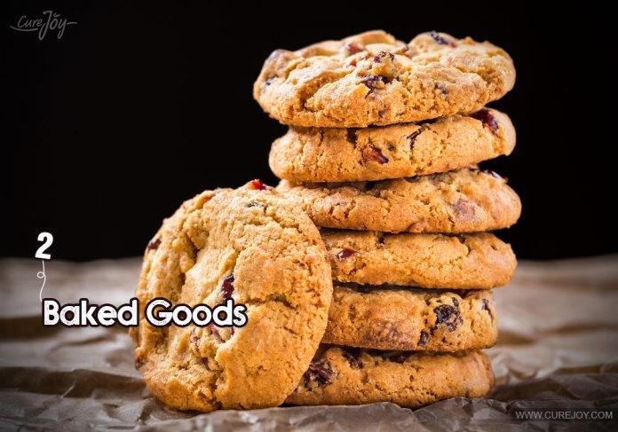 2-baked-goods