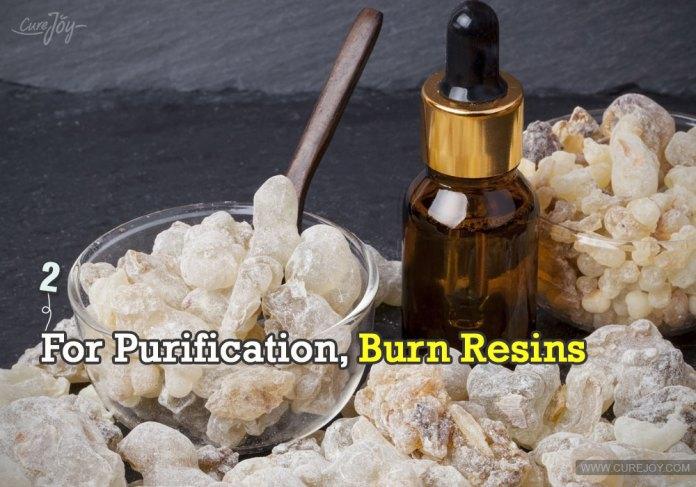 2-for-purification-burn-resins
