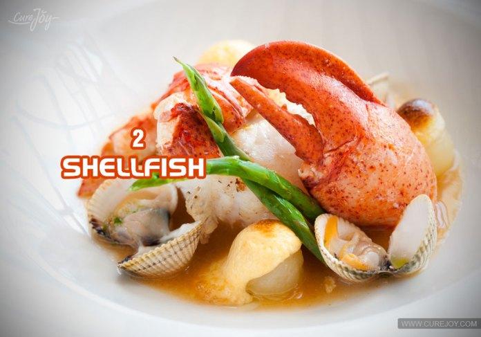 2-shellfish
