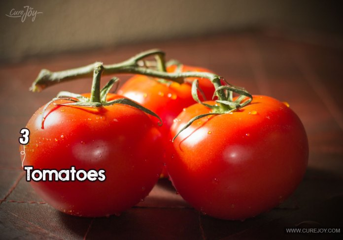 3-tomatoes