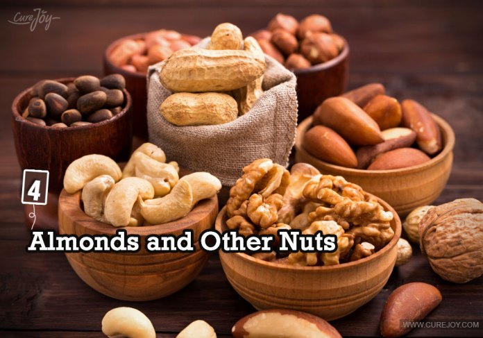 4-almonds-and-other-nuts