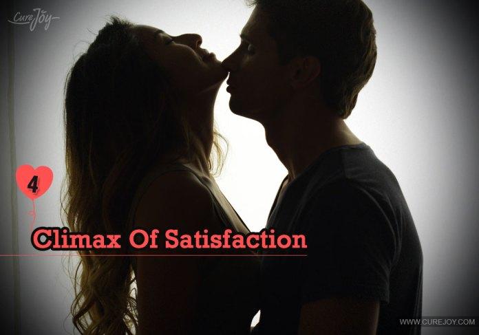 4-climax-of-satisfactio