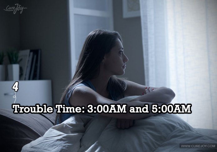 4-trouble-time-3-00am-and-5-00am