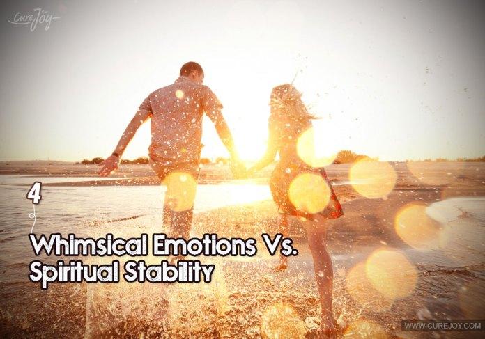 4-whimsical-emotions-vs