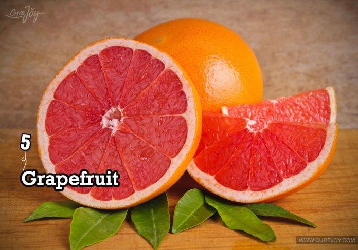 5-grapefruit