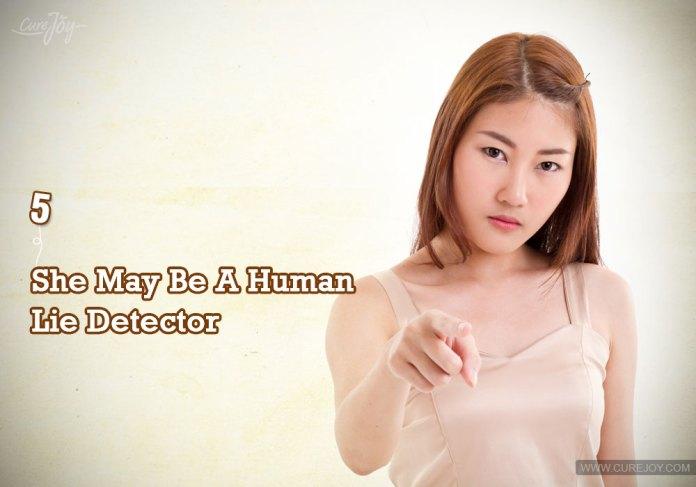 5-she-may-be-a-human-lie-detector