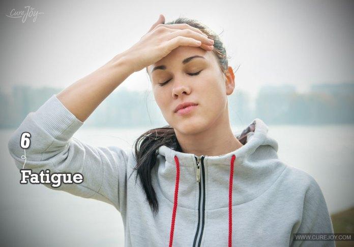 6-fatigue