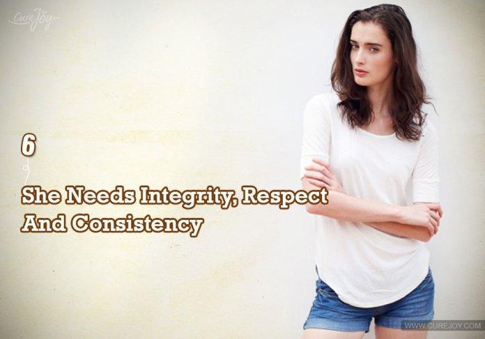 6-she-needs-integrity