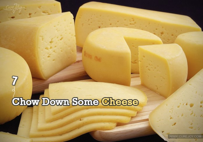 7-chow-down-some-cheese