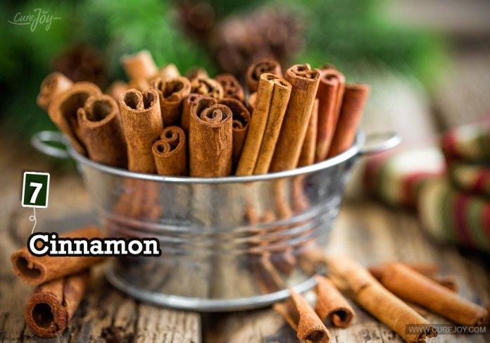 7-cinnamon