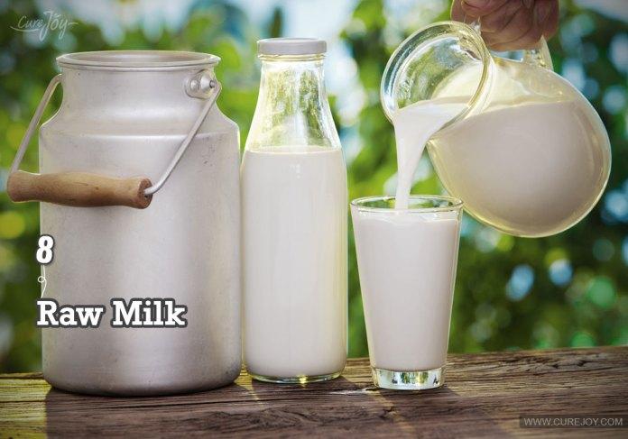 8-raw-milk