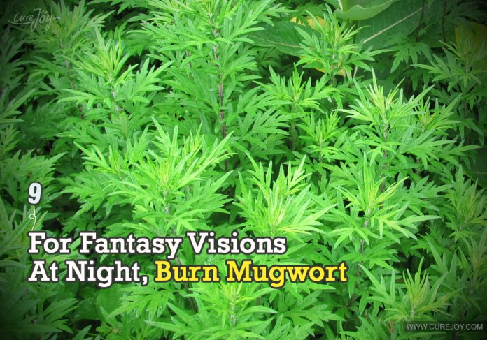 9-for-fantasy-visions