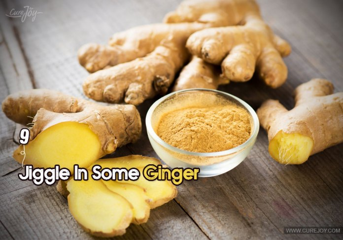 9-jiggle-in-some-ginger