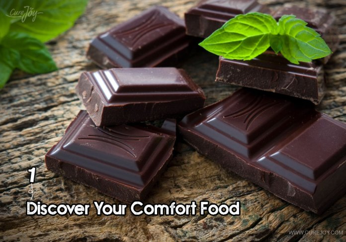 1-discover-your-comfort-food
