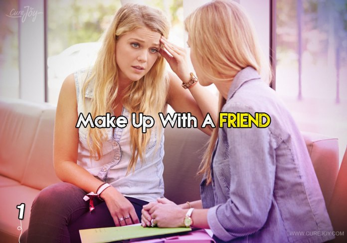 1-make-up-with-a-friend