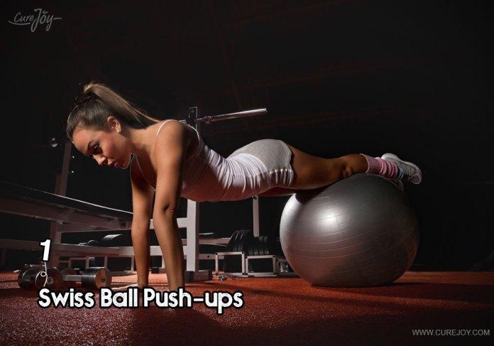 1-swiss-ball-push-ups