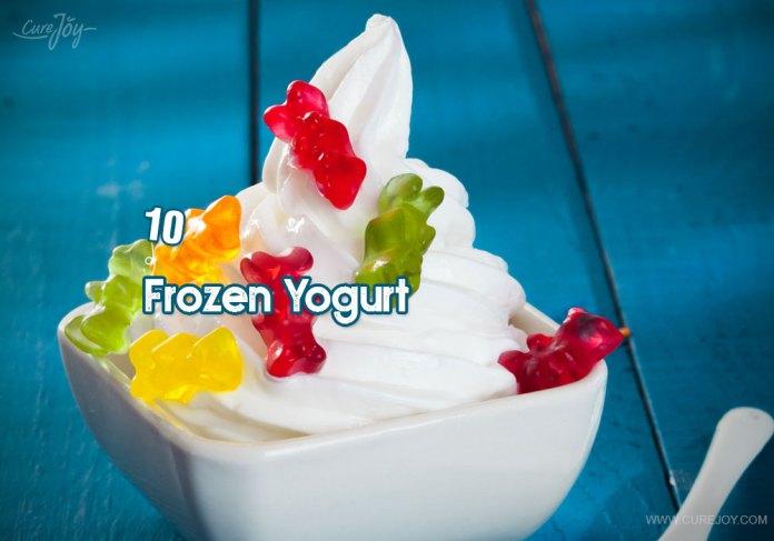 10-frozen-yogurt