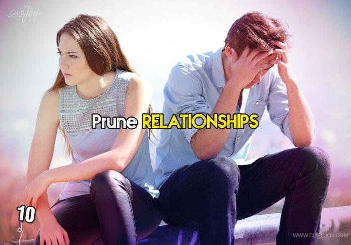 10-prune-relationships