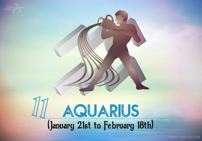 11-aquarius