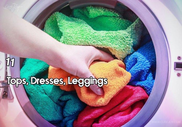 11-tops-dresses-leggings