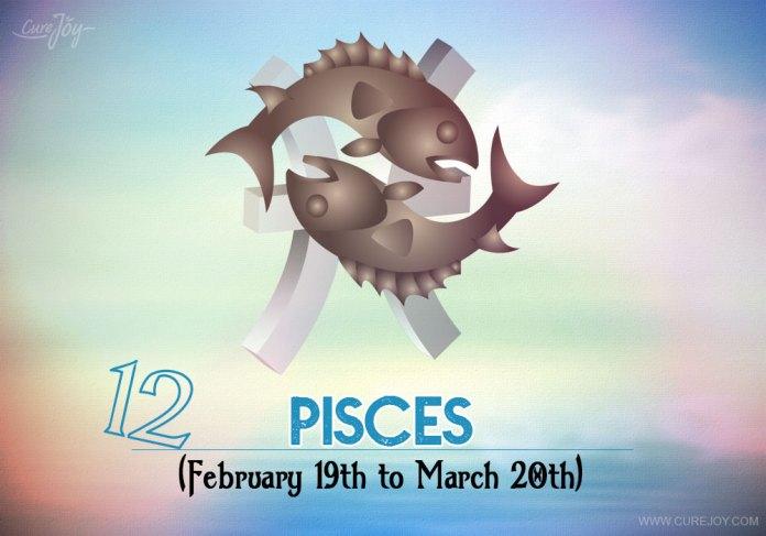 12-pisces