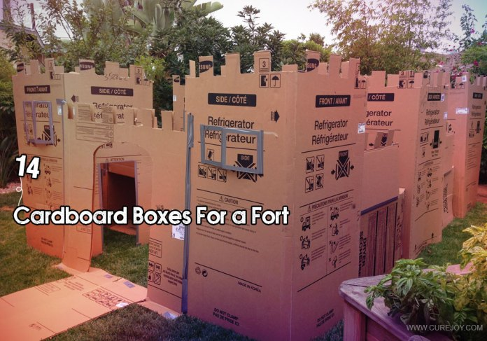14-cardboard-boxes-for-a-fort
