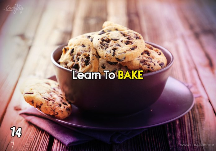 14-learn-to-bake