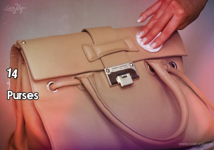 14-purses