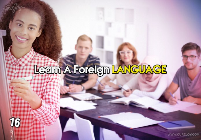 16-learn-a-foreign-language