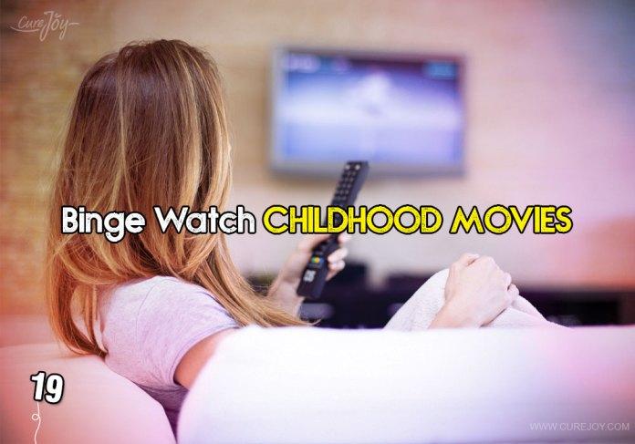 19-binge-watch-childhood-movies