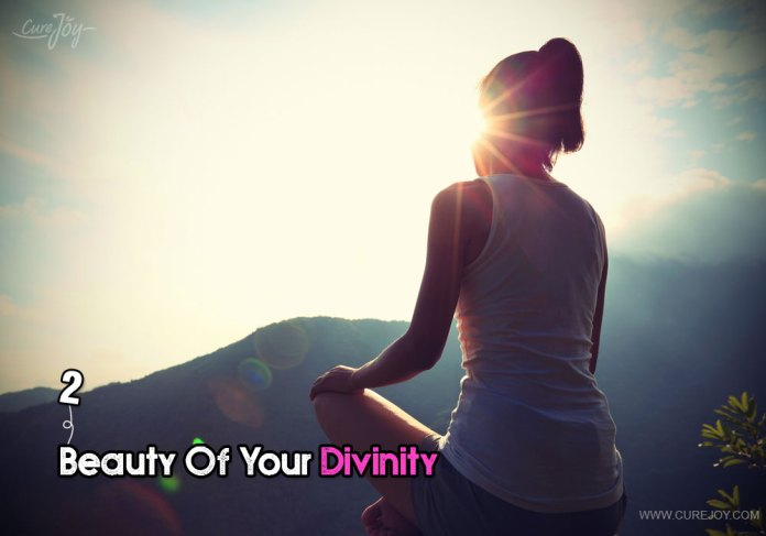 2-beauty-of-your-divinity