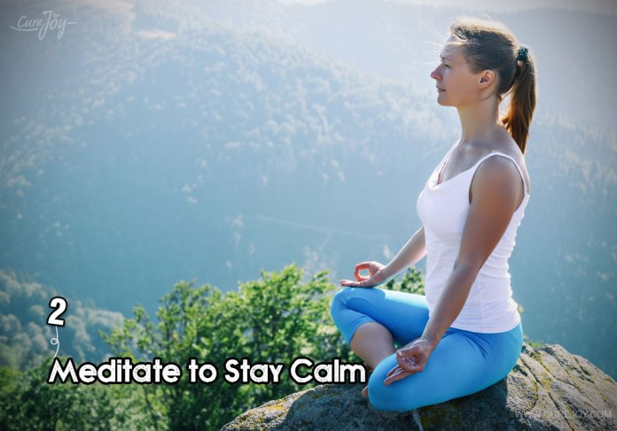 2-meditate-to-stay-calm