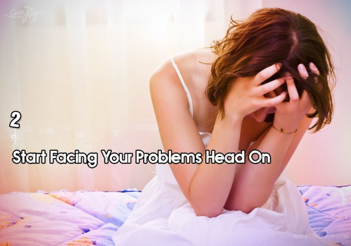 2-start-facing-your-problems-head-on