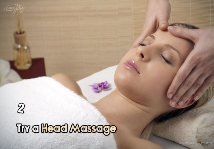 2-try-a-head-massage