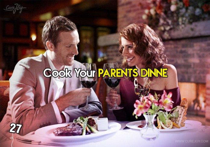 27-cook-your-parents-dinne