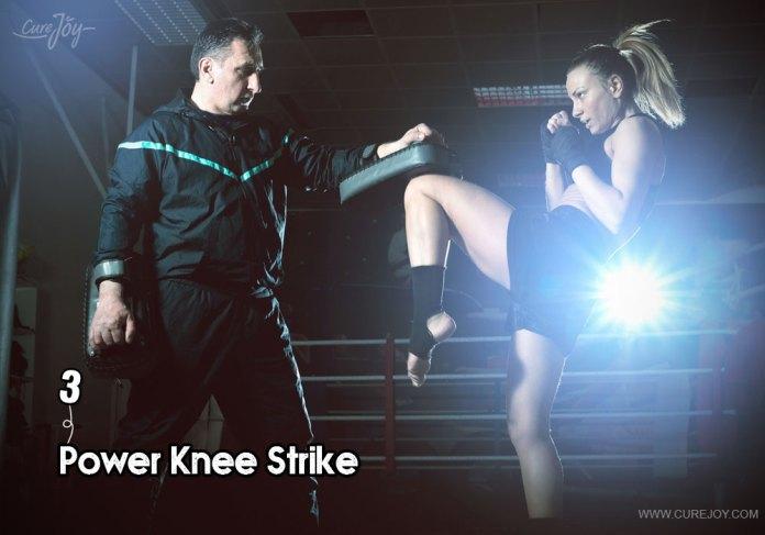3-power-knee-strike