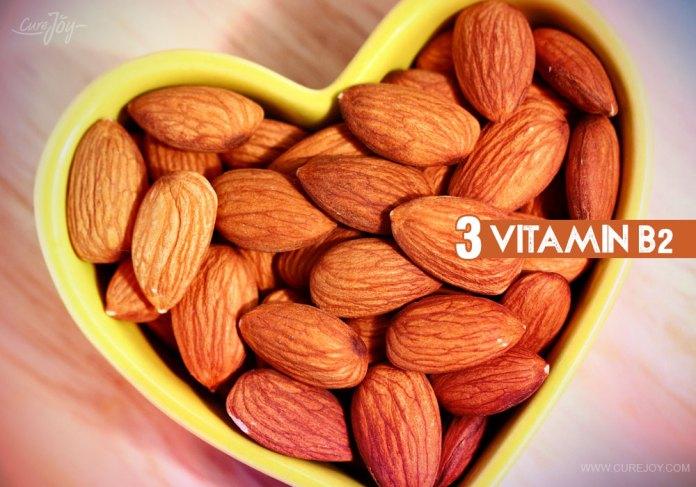 3-vitamin-b2