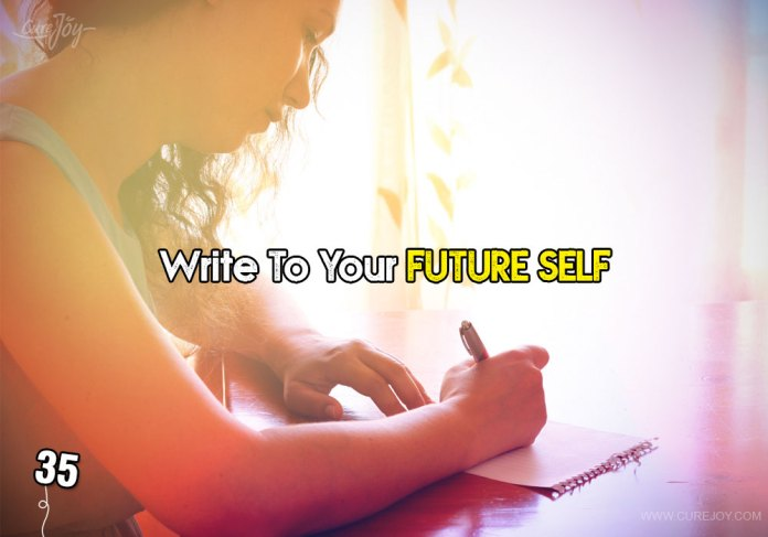 35-write-to-your-future-self