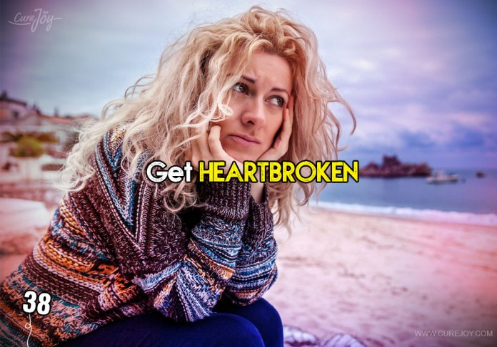 38-get-heartbroken