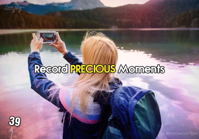 39-record-precious-moments