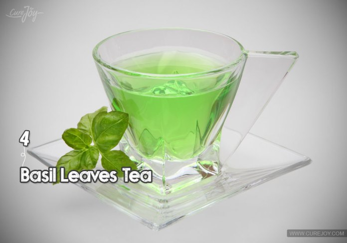 4-basil-leaves-tea