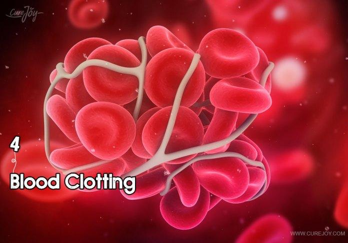4-blood-clotting
