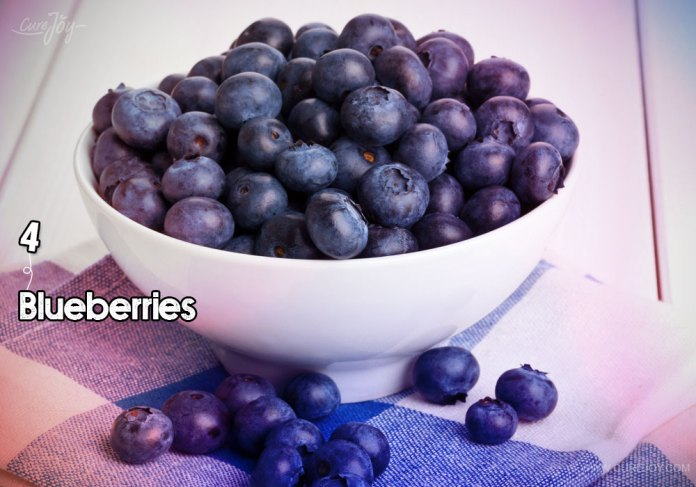 4-blueberries