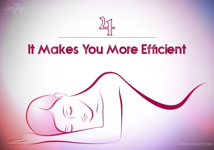4-it-makes-you-more-efficient