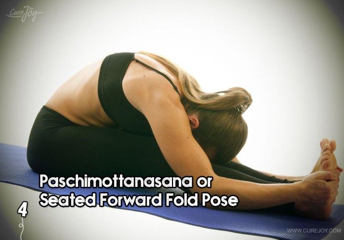 4-paschimottanasana-or-seated-forward-fold-pose